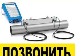 Adm 5107 ультразвуковой расходомер fluxus ЦЕНА Купить 050`40