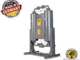 Адсорбционный осушитель Comprag ADX - 50 - 5м3/мин