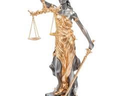 Адвокат. Юридичні послуги