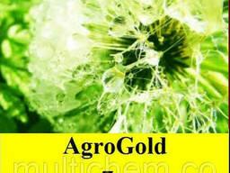 Адьювант для растений, смачиватель для растений. AgroGold, 5 л