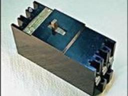 АЕ-2046 -10УЗ на16А Автоматические выключатели