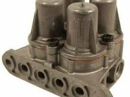 AE4440 seb01115 4-х контур.клапан Renault Premium 5010216965