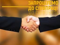 Агент по трудоустройству/рекрутёр