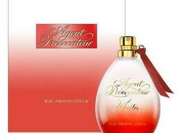 Agent Provocateur Maitresse Eau Provocateur For Women 100 мл