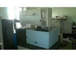 AGIE Agiecut 150 HSS Электроэрозионный станок