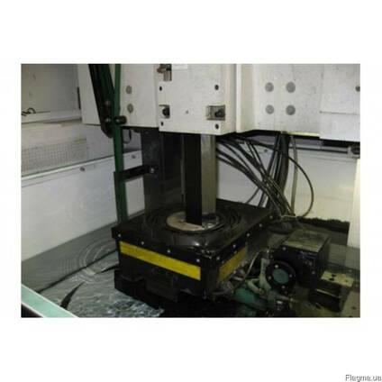 Agie Agiecut 250 Hss Электроэрозионный вырезной станок