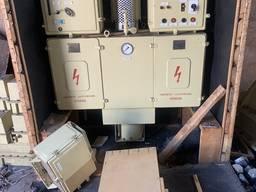 Агрегат азон Судавой