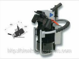 Агрегат для снятия фаски LKF 200