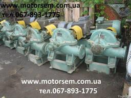 Насос Д800-56 Цена 1Д800-56 ; Д800-57; Д630-90; Д315-71 и др