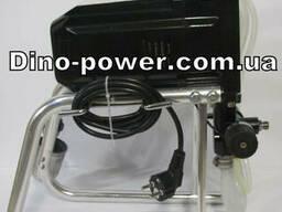 Агрегат окрасочный высокого давления Dp-6388 - фото 3