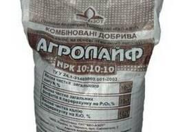 Агролайф NPK - фото 2