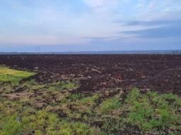 Агропідприємство, Рівненська область, 989 га