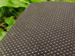 Агроволокно Агротекс 1, 6х10, 60 пл (чёрный)