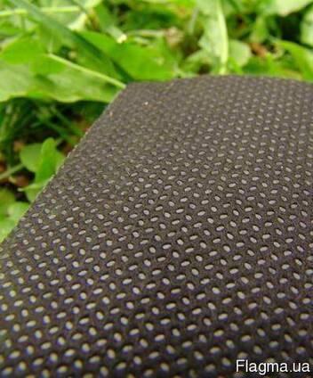Агроволокно Агротекс 3,2х100, 60 пл (чёрный)