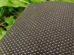 Агроволокно Агротекс 3, 2х100, 60 пл (чёрный)