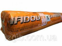 Агроволокно белое П-30, 3,2 * 100 м // Shadow Агроволокно чорне П-50, 3,2 * 100 м //. ..