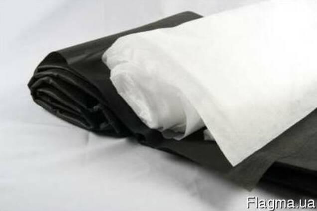 Агроволокно чорне і біле купити