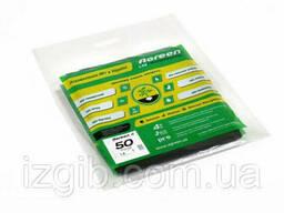 Агроволокно в пакете П-50 черное (3, 2*10) // Agreen