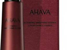 Ahava Activating Smoothing Essence 100 Apple Of Sodom. ..
