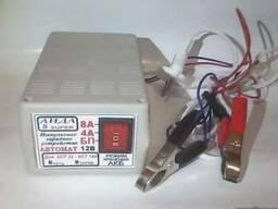Аида 8 super зарядное устройство - фото 1