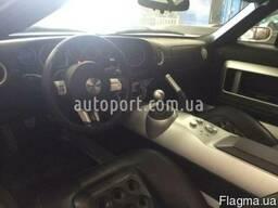 Airbag Подушка безопасности Торпедо Ремень FORD GT 2003 -