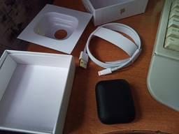 Airpods 2 Apple Airpods 2 Аирподс. Беспроводные наушники 1;1