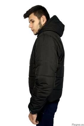 Акция! Куртки мужские дешево зима