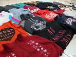 Акция! Распродажа теплой зимней одежды Англия! - фото 3