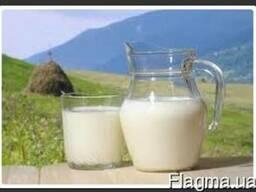 Акція!Сезонні знижки! Замінник Знежиреного Молока ЗЗМ Шенкон