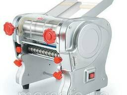 Akita jp RSS - 240C машинка для раскатки теста - лапшерезка