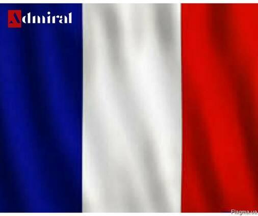 Аккредитованный переводчик Посольства Франции