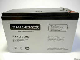 Аккумулятор для ИБП, батареи для UPS