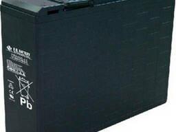 Аккумулятор для UPS B. B. Battery FTB100-12.