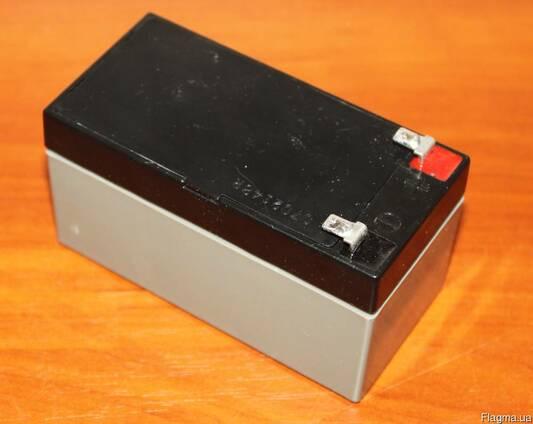 Аккумуляторная батарея для электрокардиографа ЮКАРД-100