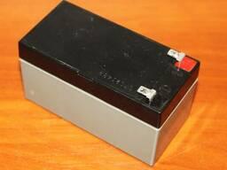 Аккумуляторная батарея для электрокардиографа ЮКАРД-100 http
