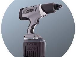 Аккумуляторный гайковерт Hytorc BTM-1000, 271,16 -1626,99