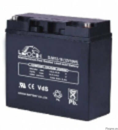 Аккумулятор для генератора