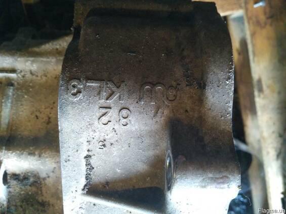 АКПП 30500-42150 на Toyota Rav 4 00-05 (Тойота Рав 4)