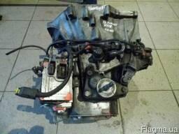 АКПП коробка робот типтроник Peugeot Пежо 3008, 508