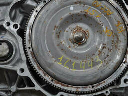 АКПП в сборе Honda Accord 18- 1.5T 10к, 10/10 20031-6A7-000