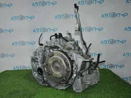 АКПП в сборе Infiniti JX35 QX60 13-14 вариатор CVT AWD 124к 8/10 310C0-3WX6B