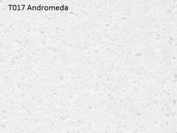 Акриловый камень LG Hi-macs Официальный дилер