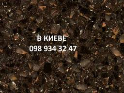 Акриловый камень VN24 Kohala