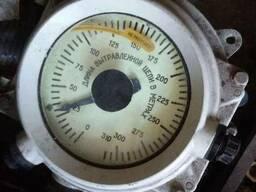 Аксиометр ПК6-11/А, ПК6-11/П, ПК6-13/А, ПК6-1/А, ПК2-6/П