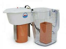 Активатор воды АП-1 вариант 3Т