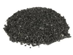 Aquasorb cs 8x3 высокоактивный гранулированный активированный уголь