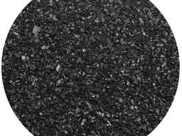 Битуминозный активированный уголь Chemviron Carbon Centaur