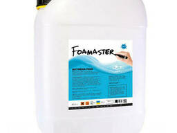 Активная пена для мойки самообслуживания Foamaster