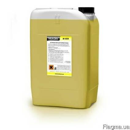 Активная пена для авто моек Mixon M-809. 24 кг