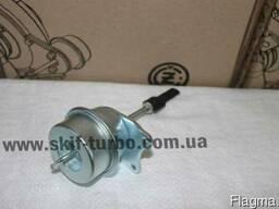 Актуатор турбины Opel Combo C 1.3 CDTI